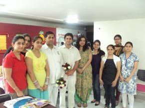 Amritsar Fashion Designing Institute Fashion Designing Colleges Fashion