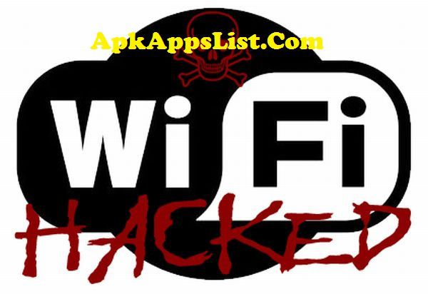 Reaver Pro Apk 1 10 WiFi Hacker Android App Full Download