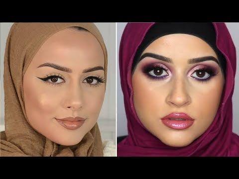 Makeup tutorial instagram video
