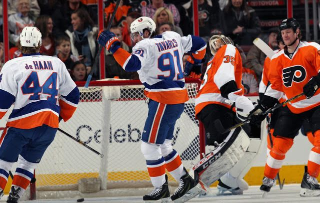 New York Islanders Vs Philadelphia Flyers Live Tv Streaming Free