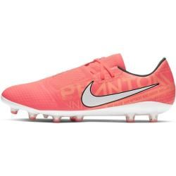 Photo of Artificial grass soccer shoes for women