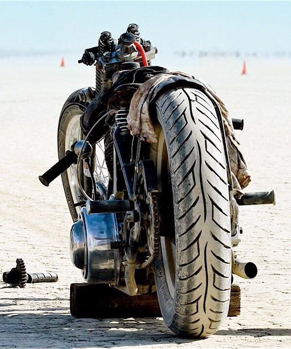 Pin By Jeff Hoffman On Bikes Motorcycle Cool Bikes Vintage Bikes