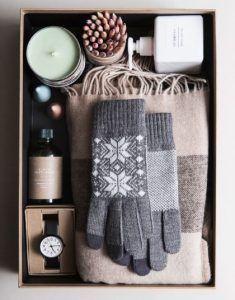 geschenk f r eine freundin uhr armband sets geschenk. Black Bedroom Furniture Sets. Home Design Ideas