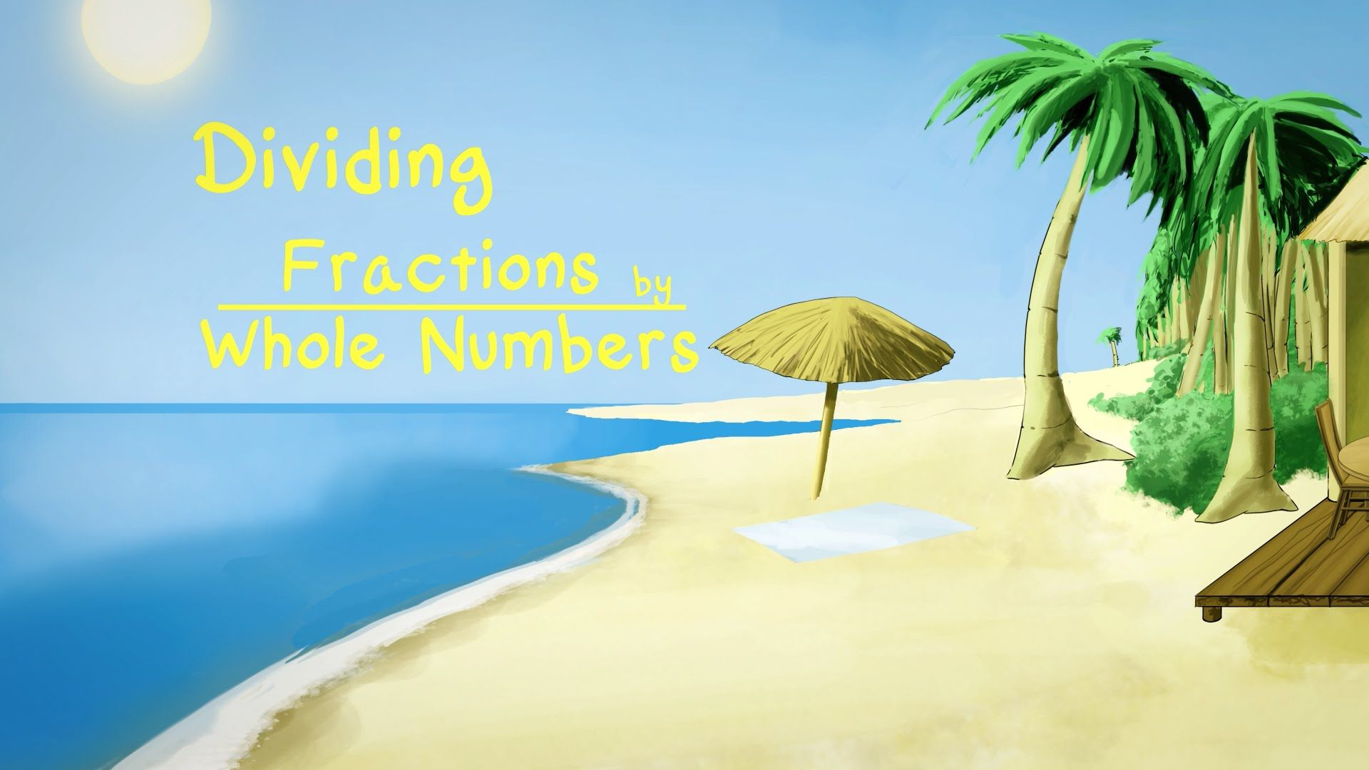 Pin On Math Tricks And Skills