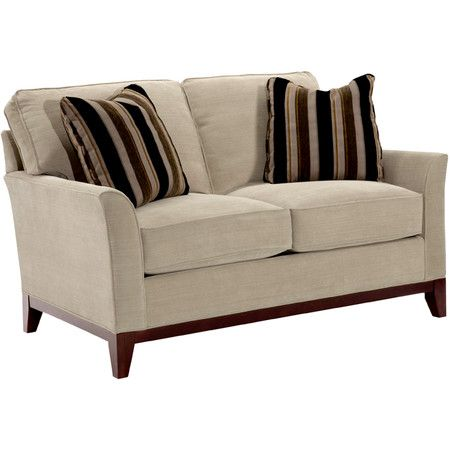 Gilmore Sofa Broyhill Furniture Furniture Sofa