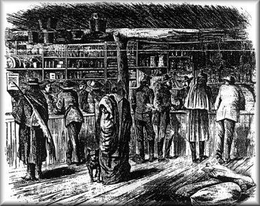 fort-dodge-sutlers-store-01.jpg (379×300)