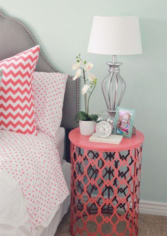 Photo of 30 Ways $1 Can Beautify Your Home