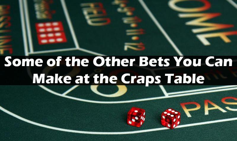 Pin by Sam Taft on Gambling Casino table, Poker table, Table