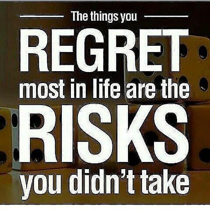 #wealth #money #business #entrepreneur #success #motivation #love #lifestyle #hustle #inspiration st...