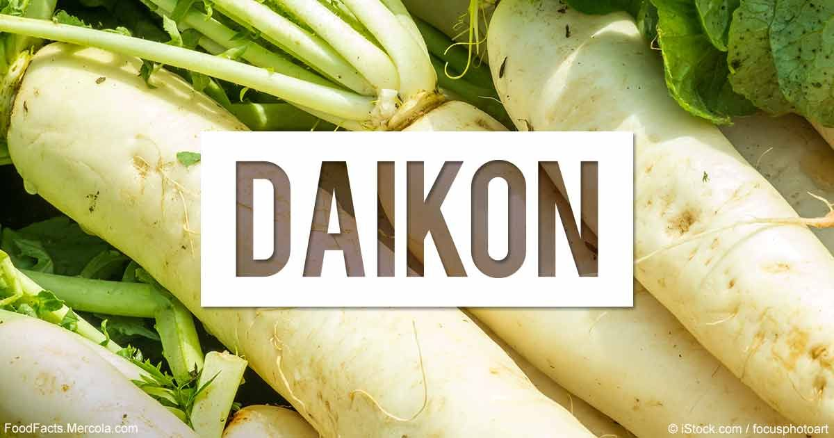 Learn more about daikon nutrition facts health benefits healthy learn more about daikon nutrition facts health benefits healthy recipes and other fun forumfinder Gallery