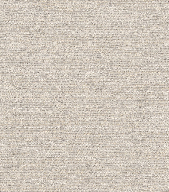 "Crypton Upholstery Fabric 54""-Mia Sand"