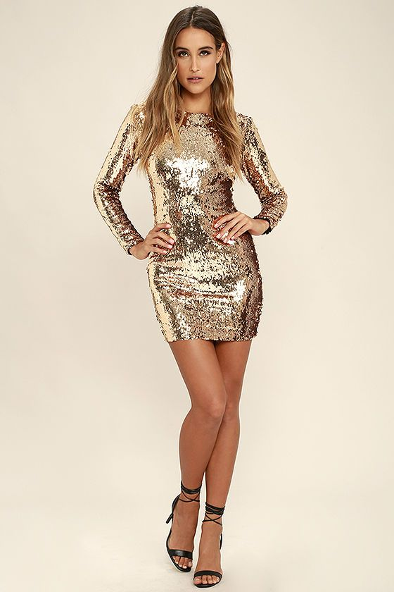 If you re ready to be the most striking girl in the room this year 54355c9d0