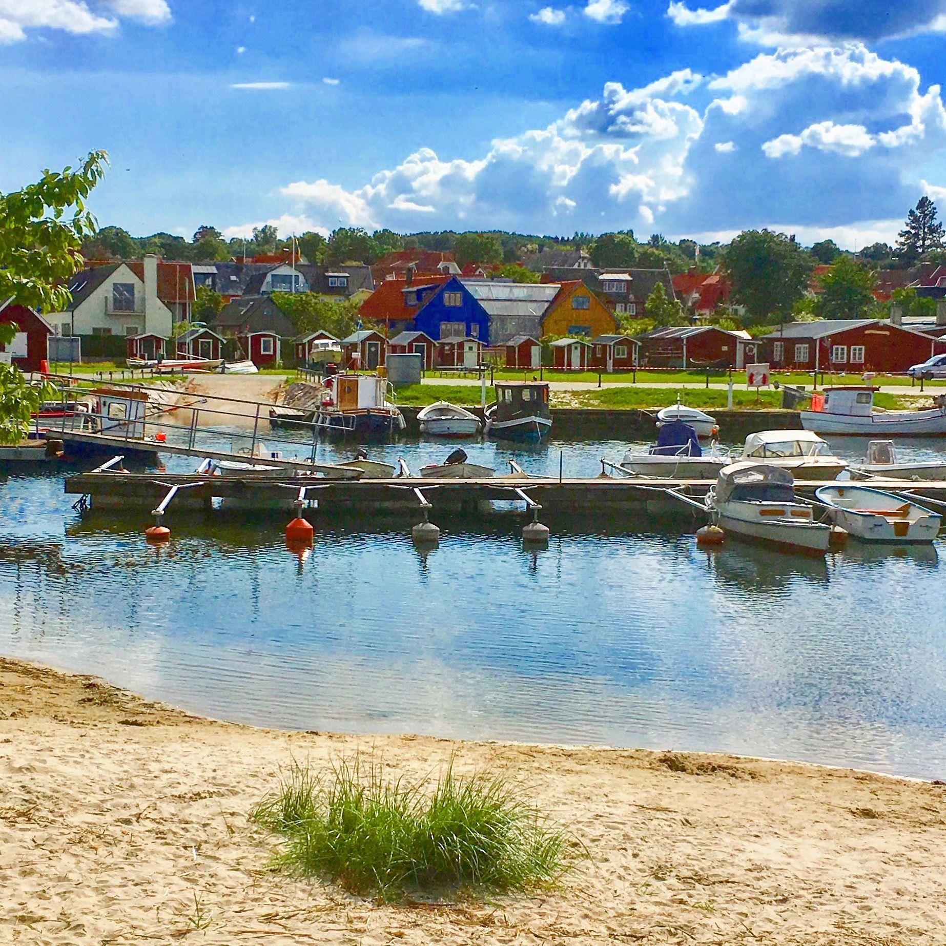 Wieso Schweden perfekt für den Urlaub mit Kindern ist