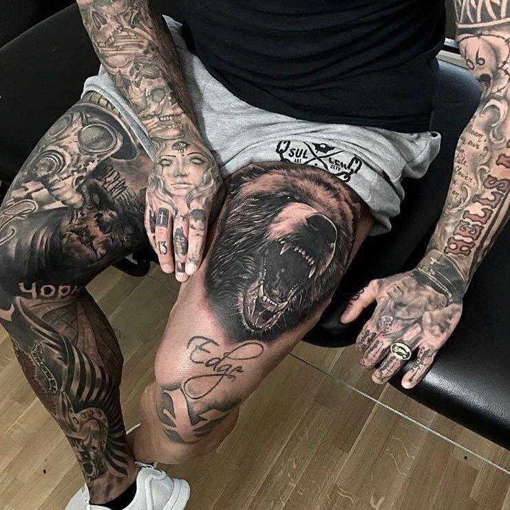 "Н•· Н–ð–""𝖒𝖒𝖊 Н–""𝖊 Н–""𝖆i𝖙 Н–•ð–†ð–˜ Н–ð–""𝖒𝖒𝖊 Н–Žð–' Н–'𝖊 Н–‰ð–Šð–›ð–Žð–Šð–""𝖙 Н•°ð–—𝖆𝖘𝖒𝖊 Tatouagehomme Tatouage Cou Tatouage Tatouages Simplistes"