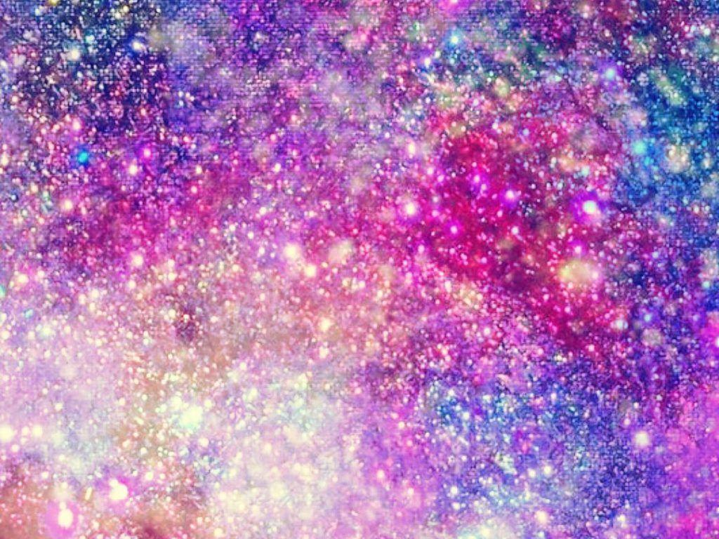 Glitter Unicorn Wallpaper Laptop Allwallpaper In 2021 Glitter Wallpaper Unicorn Wallpaper Pink Glitter Wallpaper Galaxy unicorn wallpaper laptop