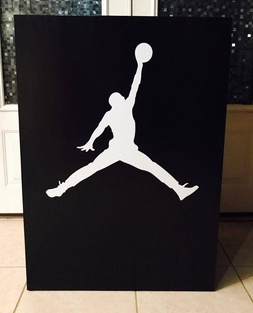 Jordan Hat   Shoe Storage Locker in 2019  845195bade3f