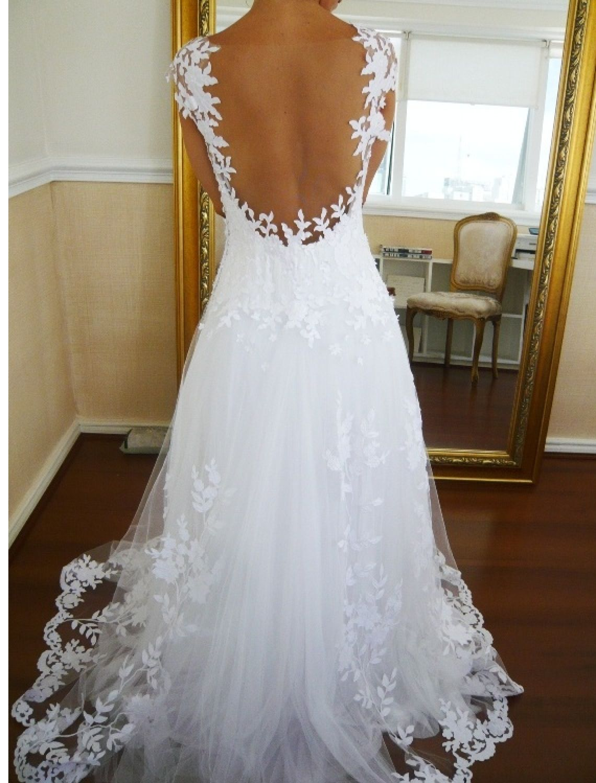 Free wedding dress  Too beautiful  Quotes  Pinterest  Wedding dress Wedding and