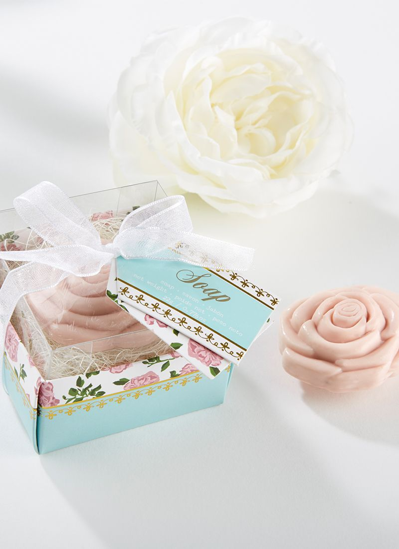 Tea Time Whimsy Pink Rose Soap | Rose soap, Pink roses and Tea time