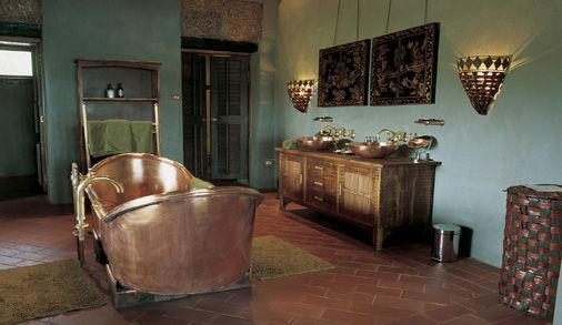 Victorian Bathrooms   Yahoo Search Results Yahoo Image Search Results