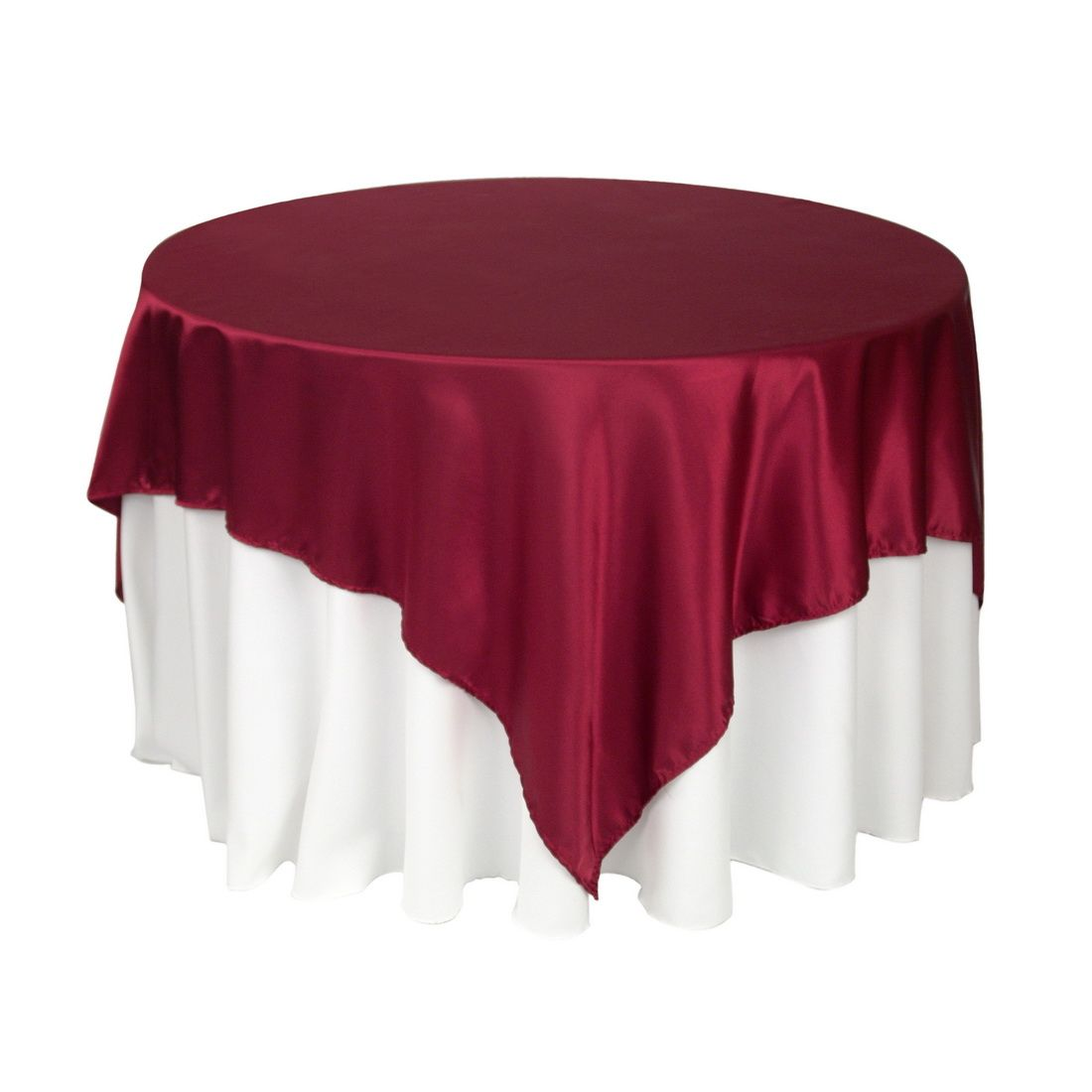 Tablecloth table linen cloth wedding table cover for Table linens