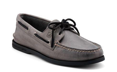 Sperry | Sperrys men shoes, Boat shoes