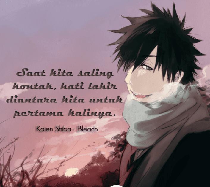 Gambar Kata Cinta Yang Sejati 100 Kata Kata Motivasi Anime Quotes Anime Terbaik Free 30 Kata Kata Mutiara Cinta Romantis Y Di 2020 Kata Kata Motivasi Motivasi Bijak