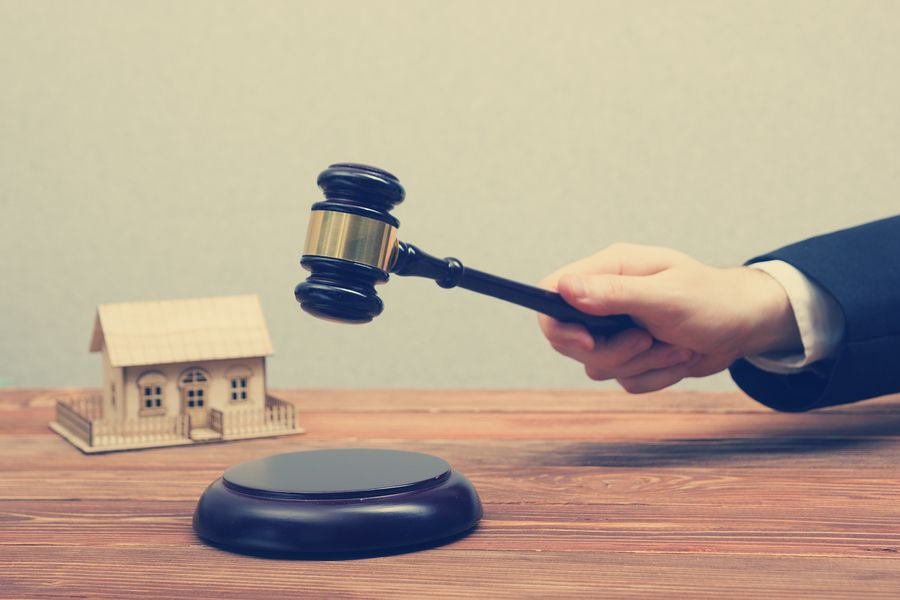 5 key benefits you enjoy with owners title insurance for