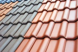 Teja plástica   Standing seam metal roof, Roofing, Italian ...