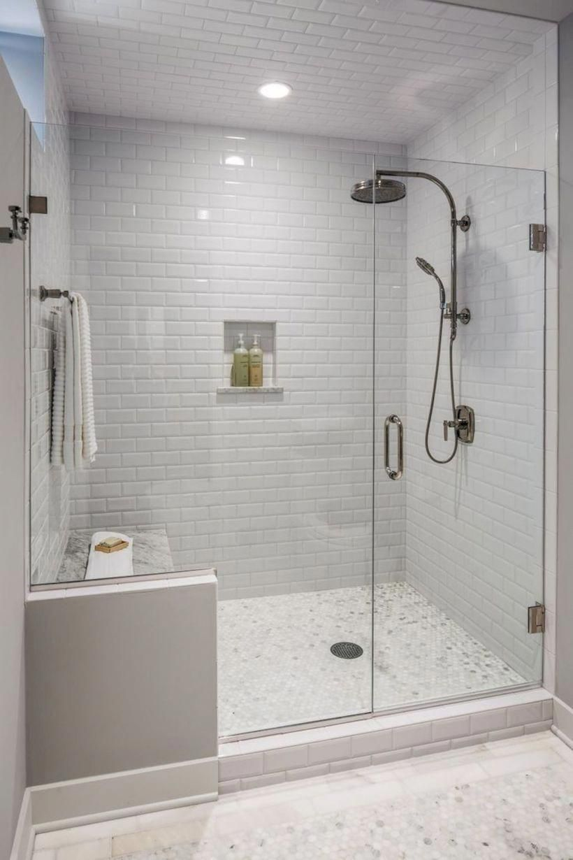 Not all house owners have the ideal bathroom. Do you? If not, you might want to believe about having your restroom remodeled. #restroomremodel