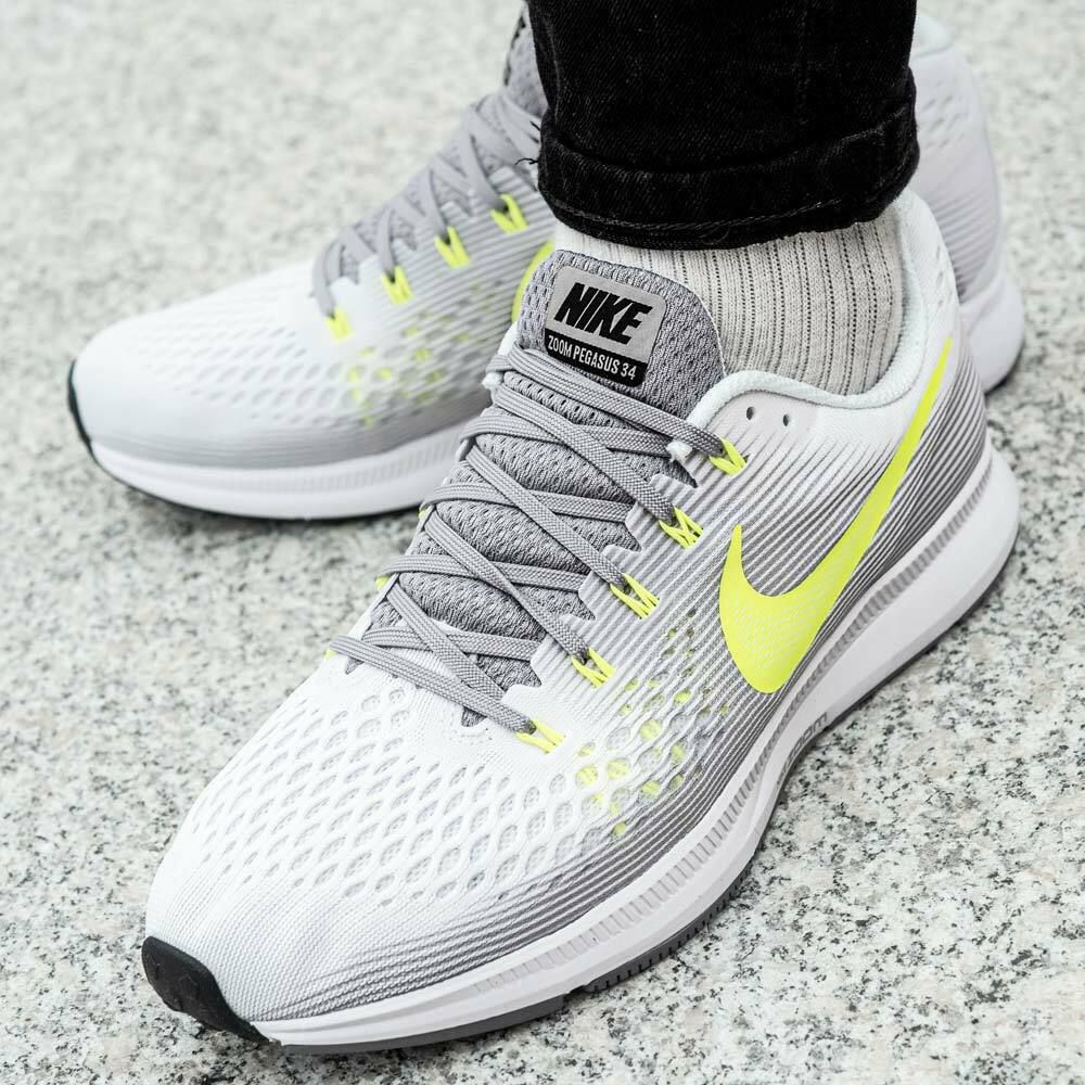 chaussure hommes sport nike