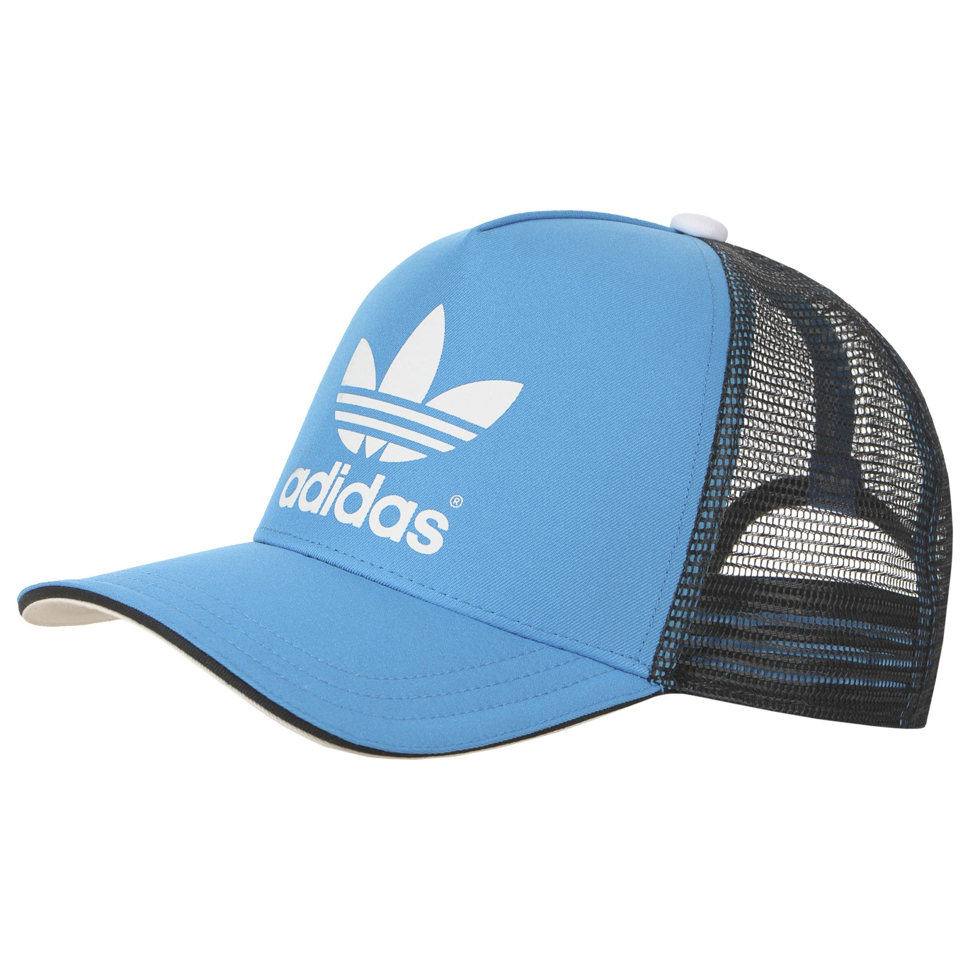 gorras adidas originals