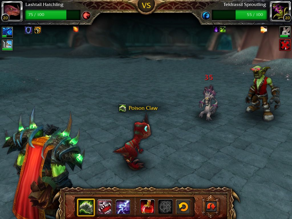 Combat Rogue Pvp Talents In Patch 5 4 Pvp Combat Warlords Of Draenor