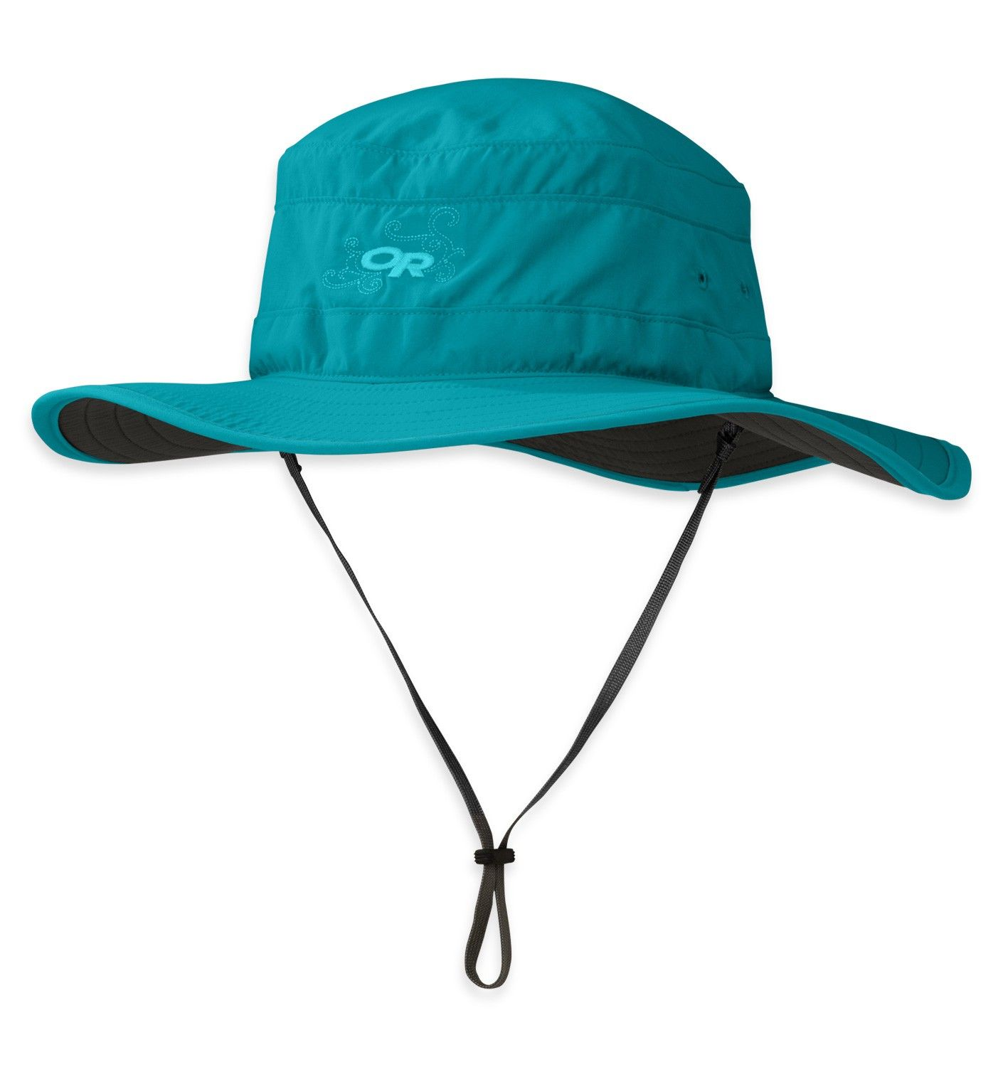 $37.00 - Women's Solar Roller Hat | Outdoor Research | Designed By Adventure | Outdoor Clothing & Gear - May 10, 2016