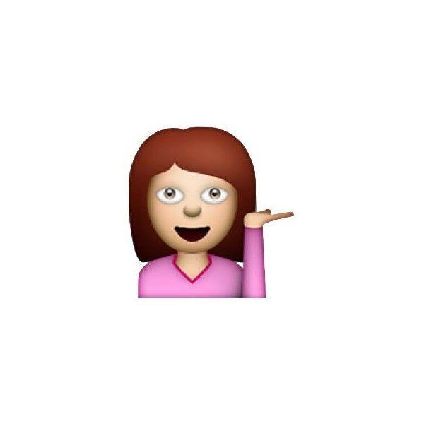 Image result for sassy emoji