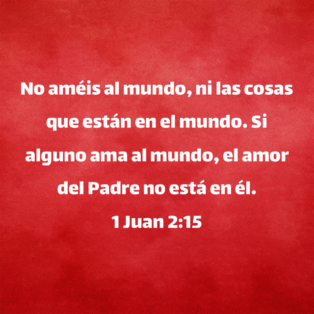 Pin By Riquitico Medrano On Frases De Dios Bible Apps El Amor Amor