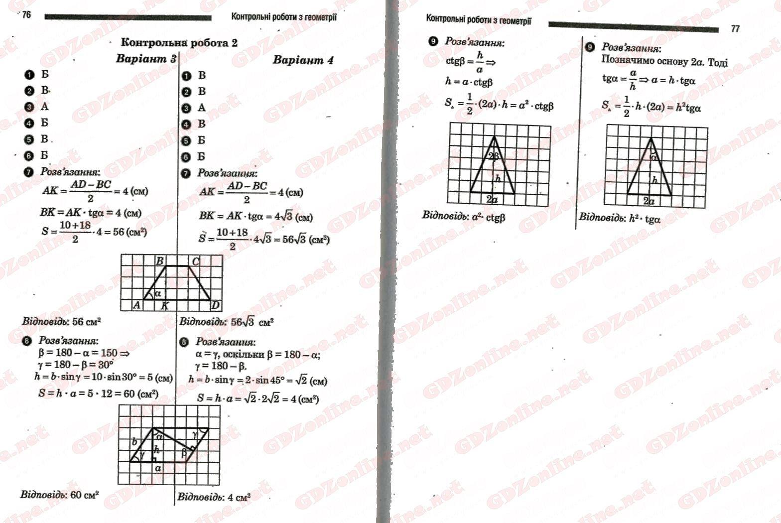 Рабочая тетрадь по экономики списать домашние задания 6 класс гордеева