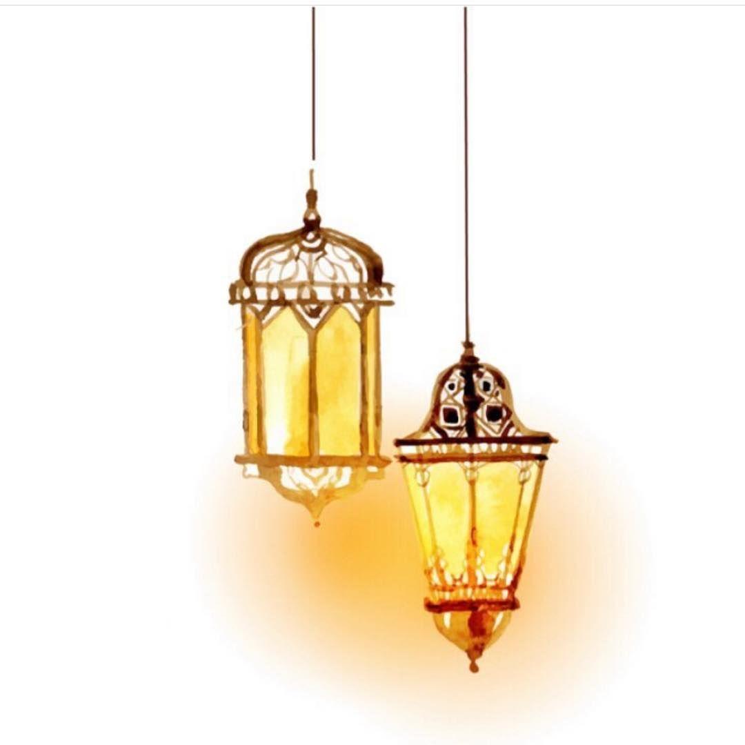 رمضان أبوظبي هدايا تصويري باقة ورد طبيعي دبي العين بوكيه تصوير Gifts Pretty رمضان أبوظبي هدايا تصو Ceiling Lights Pendant Light Light