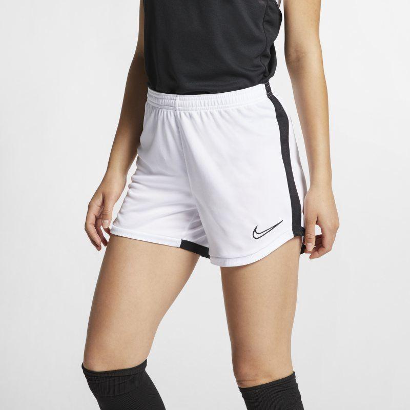 Dri Fit Academy Women S Football Shorts Nike Gb Soccer Shorts Nike Soccer Shorts Nike Dri Fit
