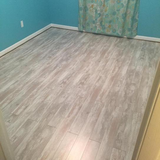 Laminate Flooring 393 Sq Ft Pallet, Pergo Xp Coastal Pine Laminate Flooring