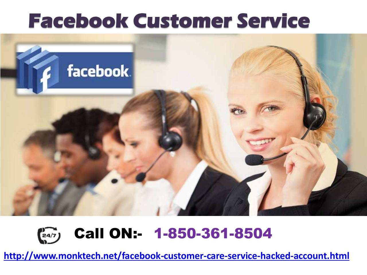 Dial Our Facebook Customer Service Number for Getting the