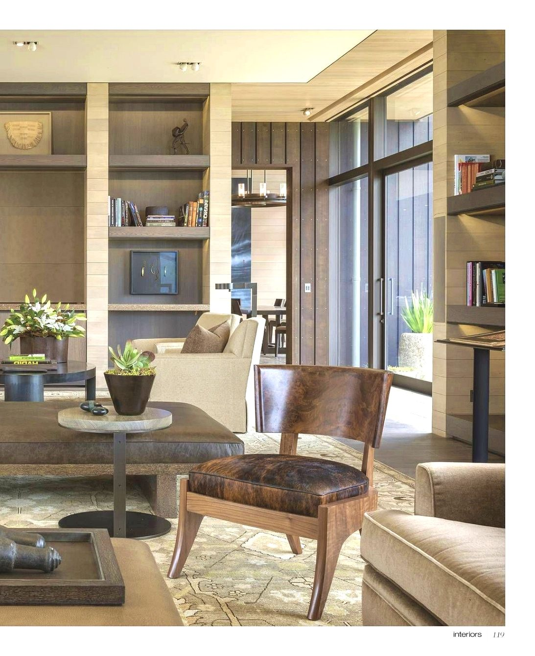 fast easy cheap living room remodeling ideas  living