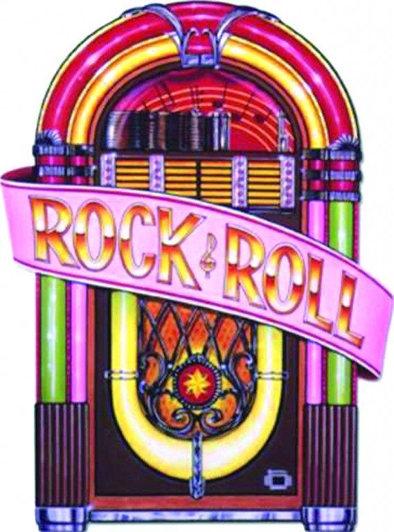 Deco chambre annee 60 recherche google pinup vintage deco 50th party jukebox et diner party - Deco chambre annee 60 ...