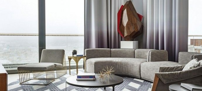 5 Design Tools To Astonishing Projects Like Studio Munge  Blog Mesmerizing Living Room Design Tools Design Ideas