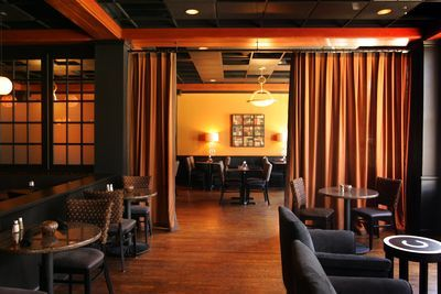 Romantic Restaurants In Dayton Oh 3 Places I D Like To