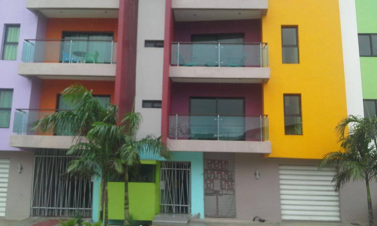 Appartements à Louer Vente De Terrains Et Maisons