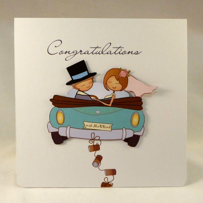 Hochzeitsspruche Fur Karten 40 Inspirierende Ideen Spruche Hochzeit Hochzeit Englisch Hochzeitskarte Zitate
