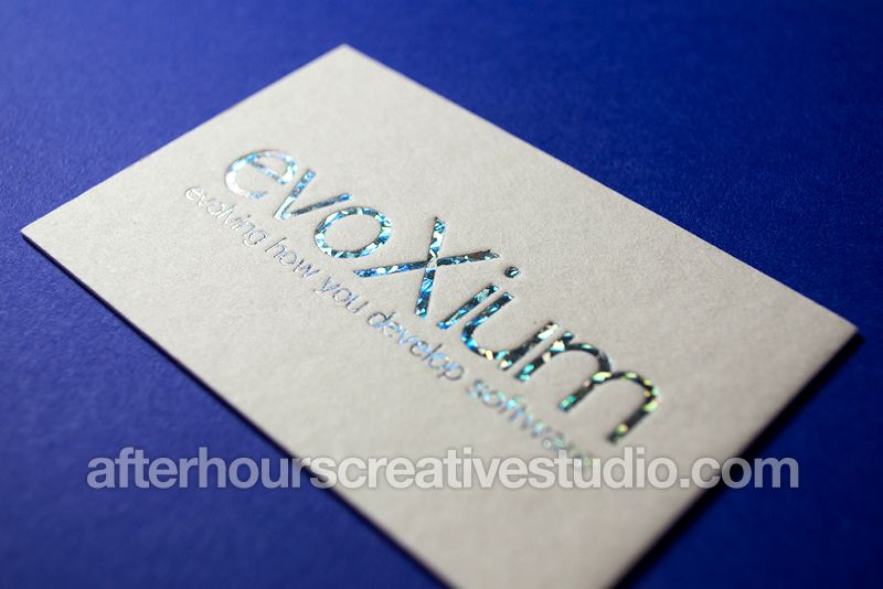 Letterpress Business Cards Online  Business Cards Online