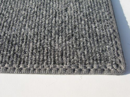 Best 3′X5′ – Gray Multi – Indoor Outdoor Area Rug Carpet 640 x 480