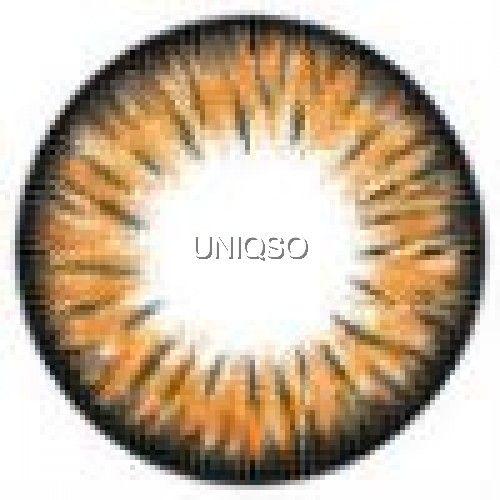 I-Codi Colors Of The Wind No 10 Orange