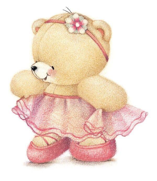 6d82b38a8c90cf6fb98adfca5b499e42g 600688 pixels nursery 6d82b38a8c90cf6fb98adfca5b499e42g 600688 pixels fandeluxe Ebook collections